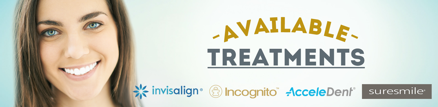 Available Treatment Banner 4