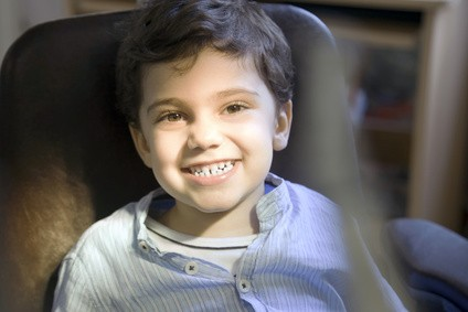 Benefits of early orthodontic treatment for your kids