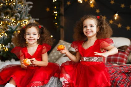 Tips for a Happy and Healthy Smile over the Christmas Holidays
